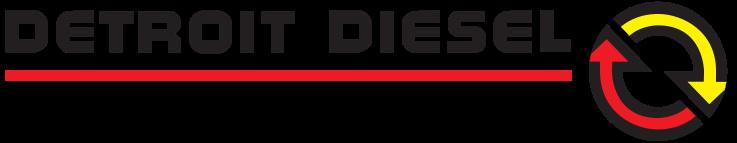detroit_diesel