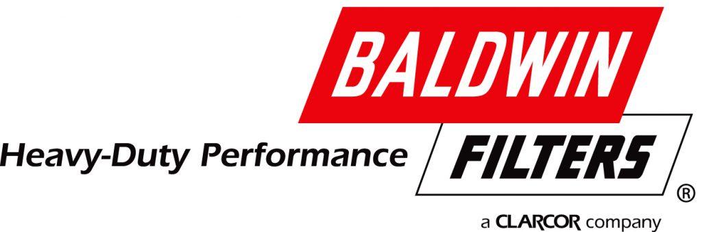 BaldwinFilterHDP
