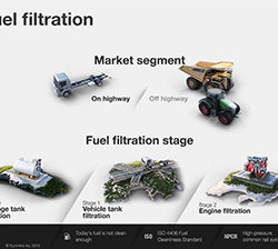 fuel-app-home-page